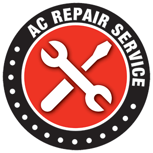 AC Repair Service in Moulton